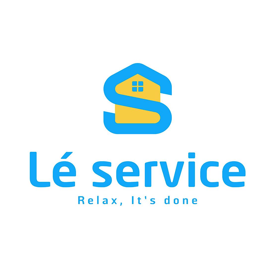 Le'service