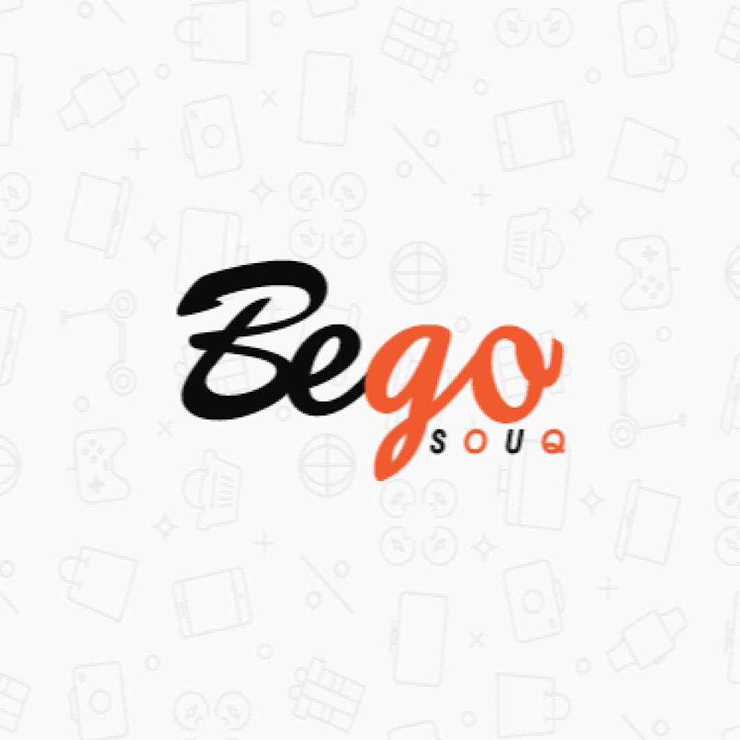 Begosouq