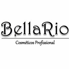 Bella Rio