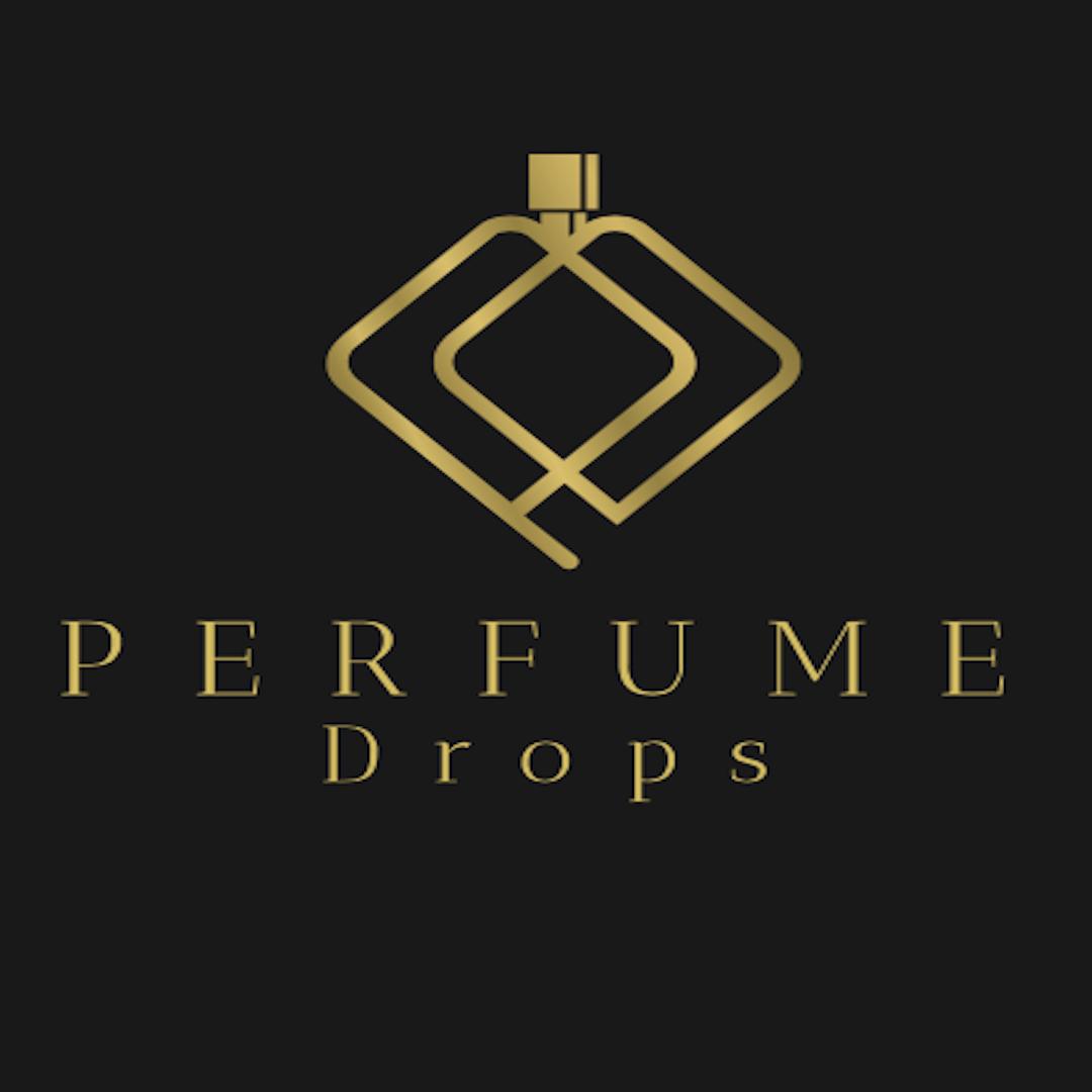 Perfume Drops
