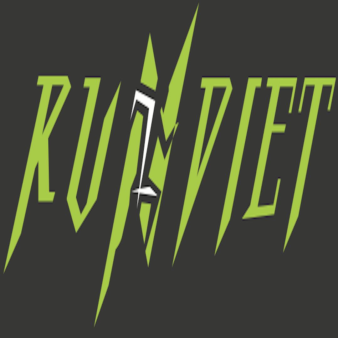 Run2Diet