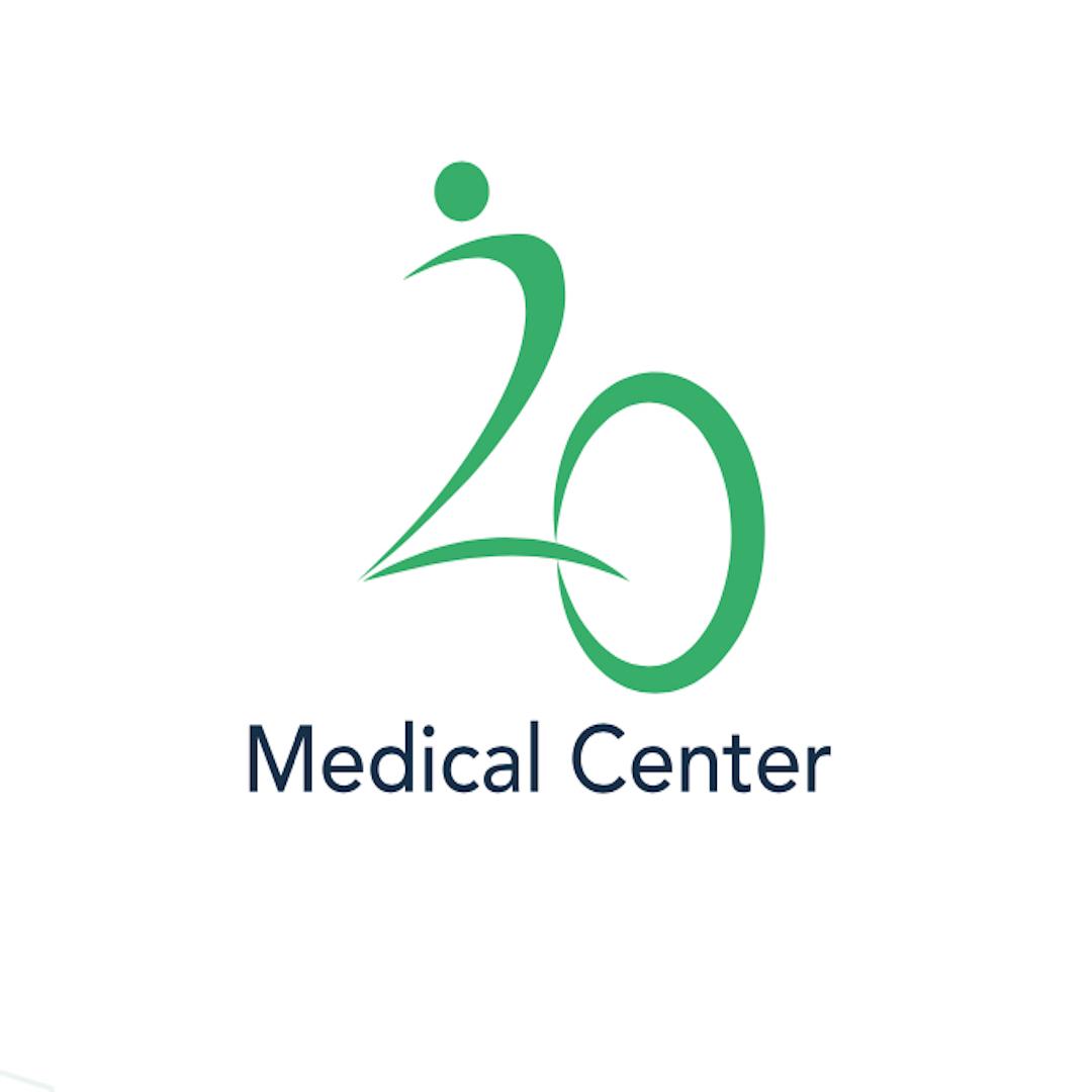 20 Medical Center