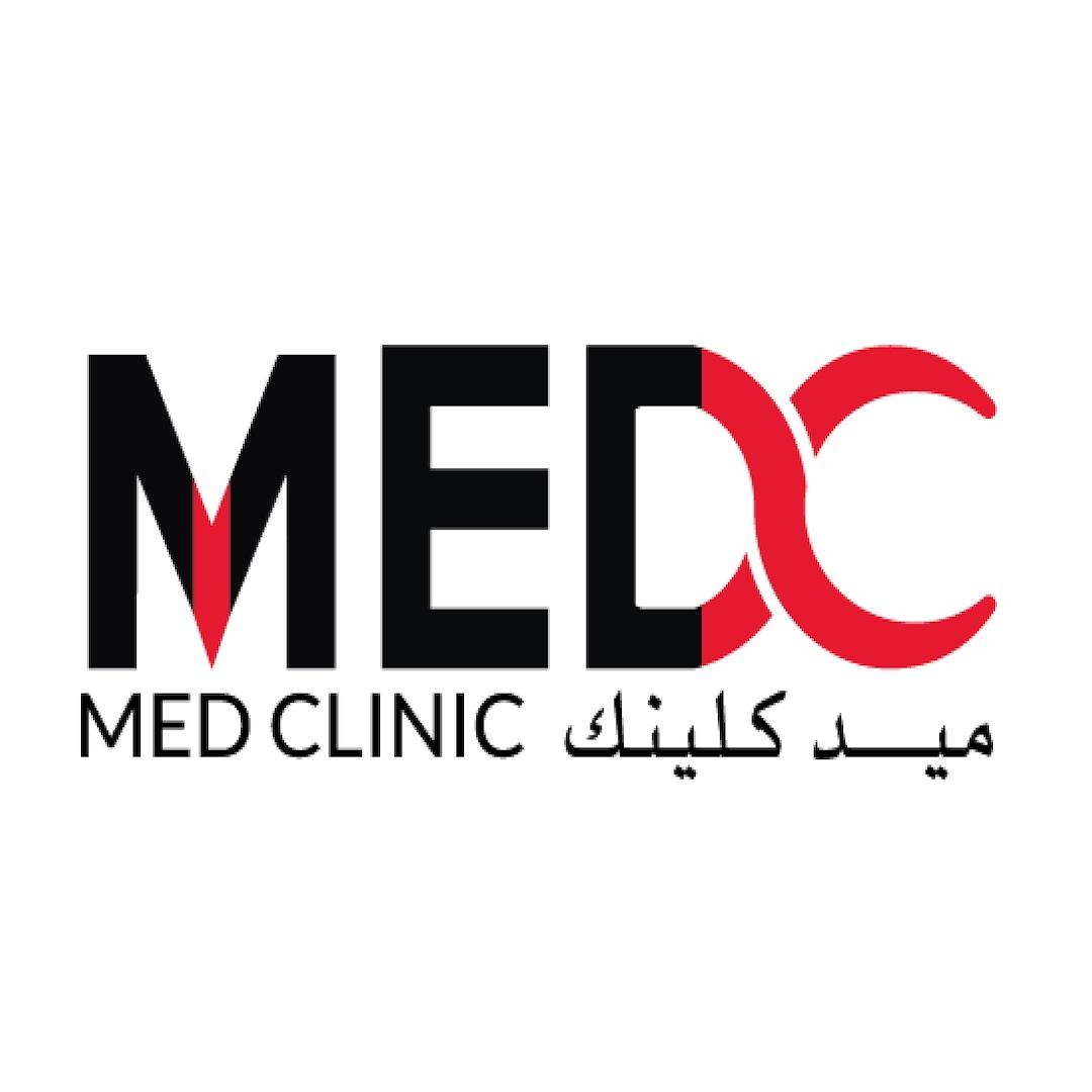 Med Clinic